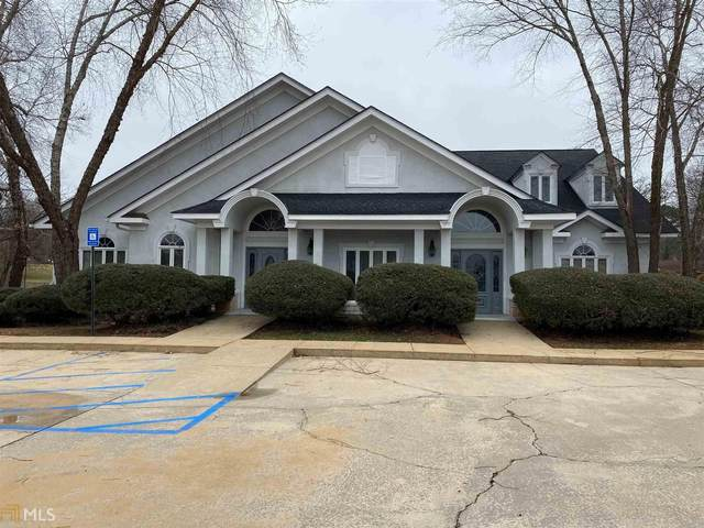 113 Plantation Ave, Cedartown, GA 30125 (MLS #8911602) :: Rettro Group