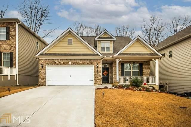 475 Broadmoor Dr, Braselton, GA 30517 (MLS #8912136) :: Scott Fine Homes at Keller Williams First Atlanta