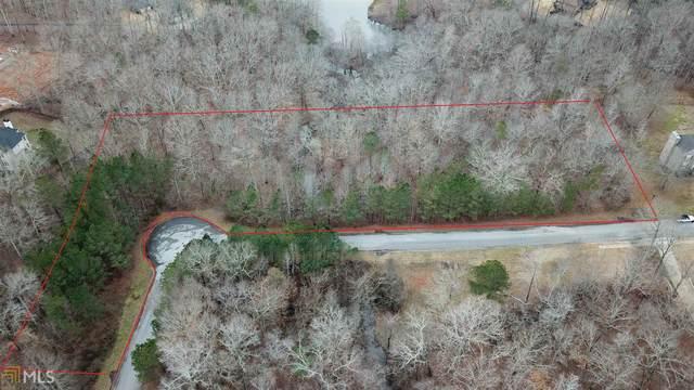 0 River Bend Ct, Villa Rica, GA 30180 (MLS #8912752) :: Crest Realty