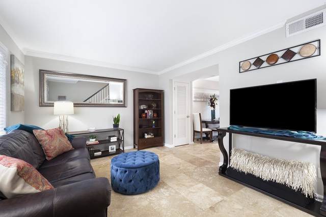 6940 Roswell Rd 13A, Sandy Springs, GA 30328 (MLS #8912769) :: Rettro Group