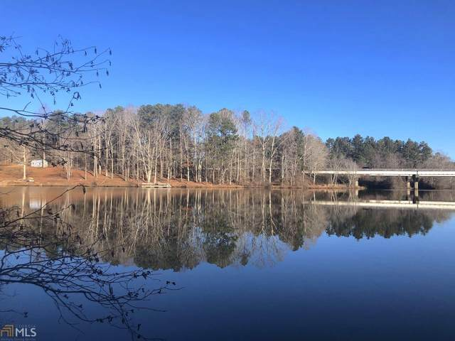 127 Wildwood Dr, Temple, GA 30179 (MLS #8912981) :: Anderson & Associates
