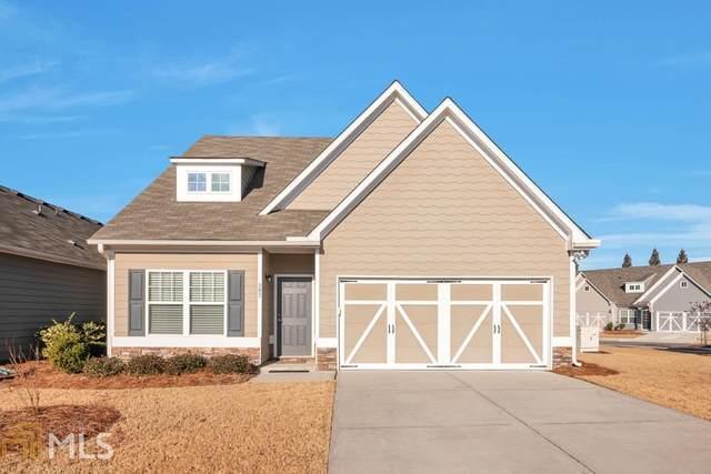 302 Overview Drive, Canton, GA 30114 (MLS #8912995) :: Regent Realty Company