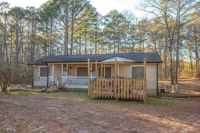 4130 Campobello Way, Stockbridge, GA 30281 (MLS #8913372) :: Tim Stout and Associates
