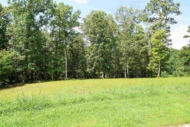 748 Sweetgrass #98, Demorest, GA 30535 (MLS #8913444) :: RE/MAX One Stop