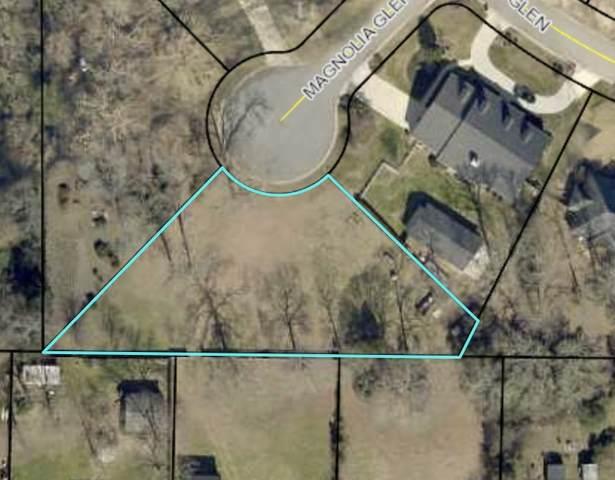 103 Magnolia Glen Ct, Centerville, GA 31028 (MLS #8913472) :: Scott Fine Homes at Keller Williams First Atlanta
