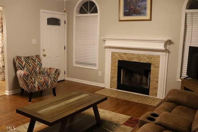 95 Saddlebrooke Dr, Senoia, GA 30276 (MLS #8913656) :: Lakeshore Real Estate Inc.