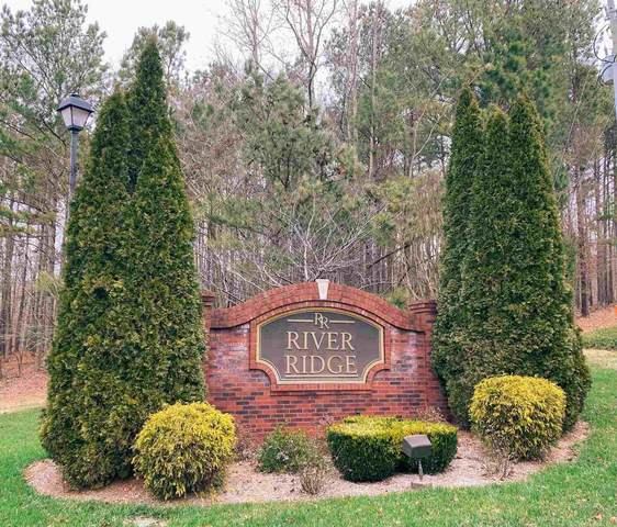 550 Branch Drive #11, Pendergrass, GA 30567 (MLS #8913894) :: Buffington Real Estate Group