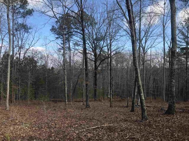 44A Savannah Bay Dr Lot 44 A, Lincolnton, GA 30817 (MLS #8913910) :: RE/MAX Eagle Creek Realty