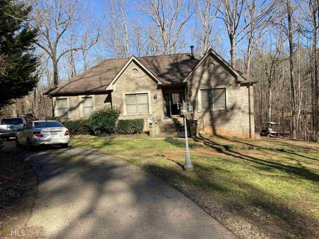 533 Wynn Road, Mcdonough, GA 30252 (MLS #8914073) :: Athens Georgia Homes