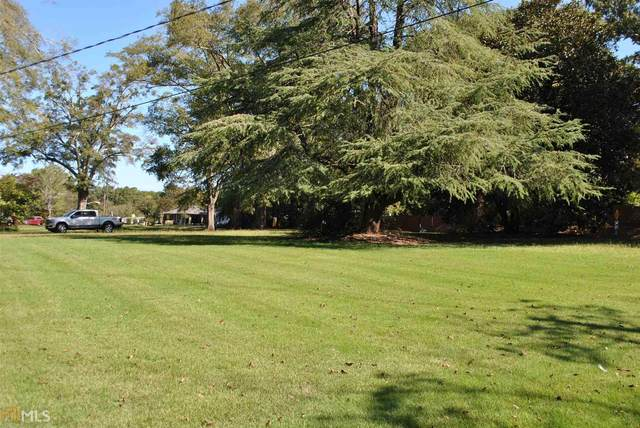 133 Jonesboro St, Mcdonough, GA 30253 (MLS #8914170) :: Buffington Real Estate Group