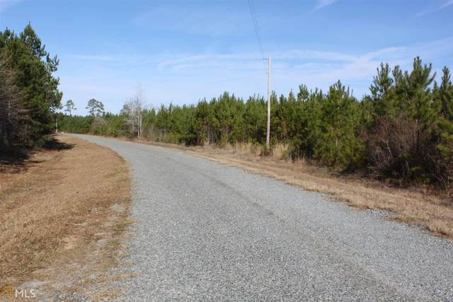 0 Misty Ct Lot 4, Statesboro, GA 30461 (MLS #8914391) :: Better Homes and Gardens Real Estate Executive Partners