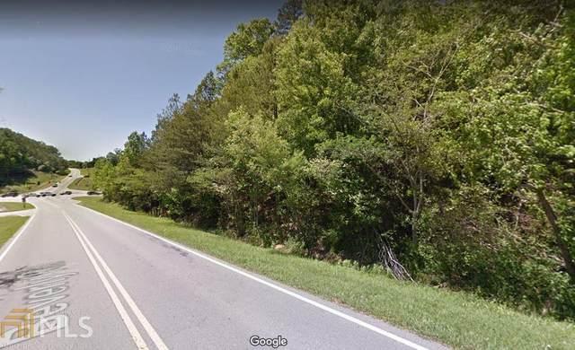 2041 Beverly, Gainesville, GA 30501 (MLS #8914613) :: RE/MAX Center