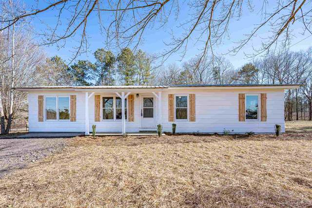 271 Folds Rd, Carrollton, GA 30116 (MLS #8914726) :: Buffington Real Estate Group