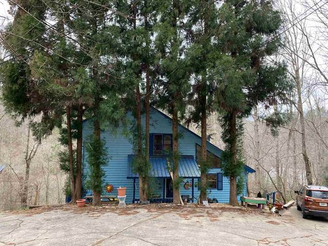 9 Moonstone Dr Empv108, Ellijay, GA 30540 (MLS #8914734) :: Anderson & Associates