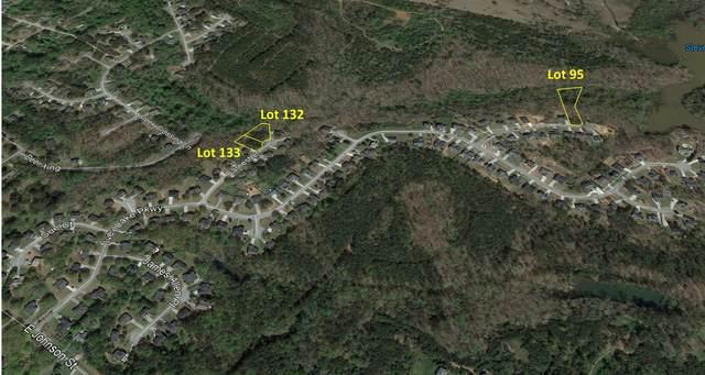 528 Earnest Ln #132, Temple, GA 30179 (MLS #8914814) :: Crest Realty