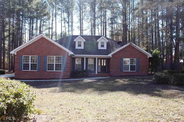 1902 E Chestnut Ct, Statesboro, GA 30458 (MLS #8914900) :: Better Homes and Gardens Real Estate Executive Partners
