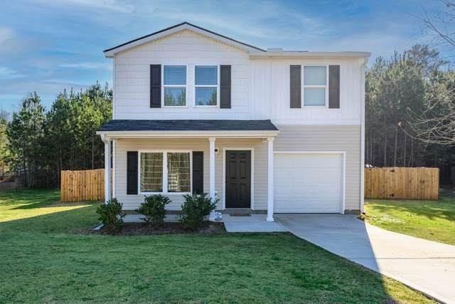 205 Piedmont Court, Temple, GA 30179 (MLS #8914925) :: Rettro Group