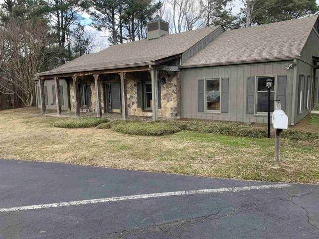 100 Wright Ct, Calhoun, GA 30701 (MLS #8914993) :: The Realty Queen & Team