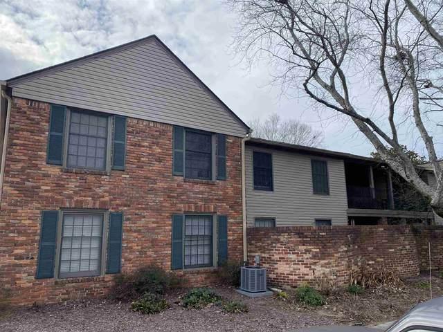3105 Colonial Way E, Atlanta, GA 30341 (MLS #8915150) :: Rettro Group
