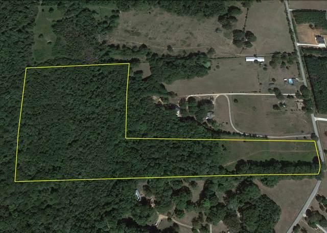 0 Hazelbrand Rd, Covington, GA 30014 (MLS #8915372) :: Regent Realty Company