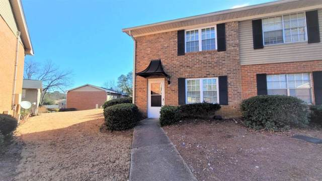 257 Northdale Pl, Lawrenceville, GA 30046 (MLS #8915509) :: Team Reign