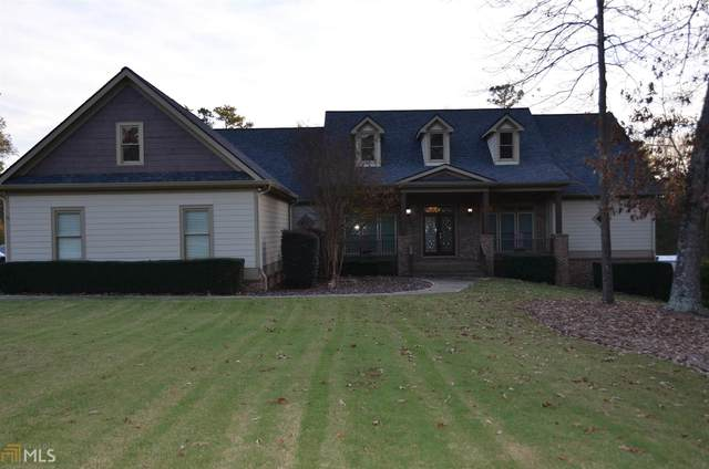 7239 Williams Rd, Flowery Branch, GA 30542 (MLS #8915512) :: RE/MAX Eagle Creek Realty