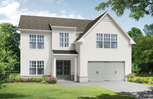1308 Linkview Xing, Locust Grove, GA 30248 (MLS #8915536) :: Bonds Realty Group Keller Williams Realty - Atlanta Partners