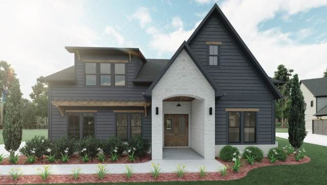 4710 Down Setting Rd, Cumming, GA 30028 (MLS #8915600) :: Bonds Realty Group Keller Williams Realty - Atlanta Partners