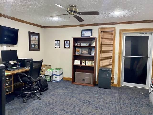 5255 Nelson Brogdon Blvd, Sugar Hill, GA 30518 (MLS #8916189) :: Michelle Humes Group