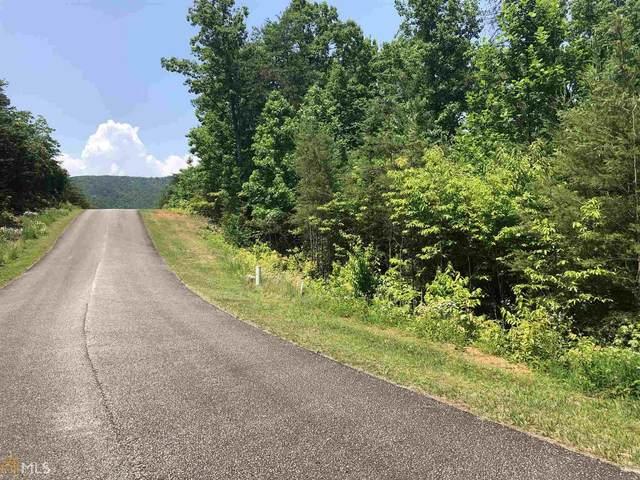 0 Orchard Hills Dr #1513, Clarkesville, GA 30523 (MLS #8916344) :: Amy & Company   Southside Realtors