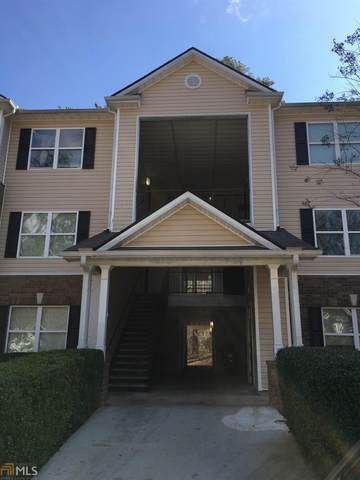 4303 Fairington Village, Lithonia, GA 30038 (MLS #8916423) :: Rettro Group