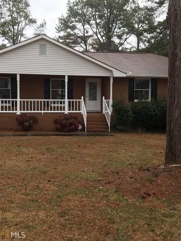2417 Jade Drive, Lawrenceville, GA 30044 (MLS #8916438) :: Scott Fine Homes at Keller Williams First Atlanta