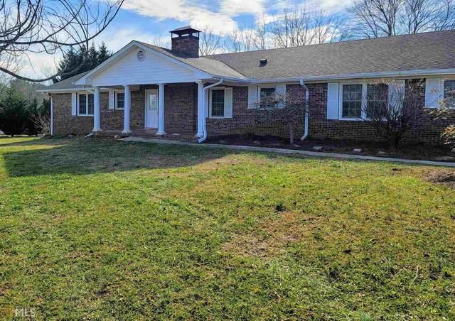 617 Glenloch Rd, Roopville, GA 30170 (MLS #8916482) :: Anderson & Associates