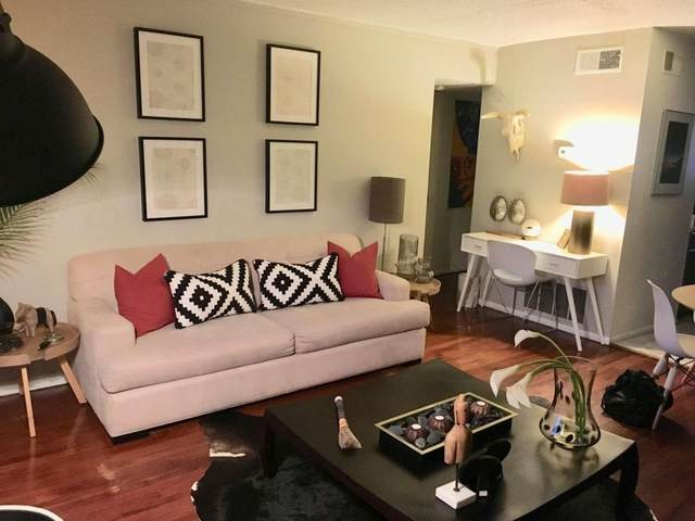 1170 Greenwich St, Atlanta, GA 30310 (MLS #8916656) :: Anderson & Associates