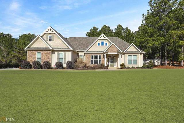 143 Clearview Estates, Newnan, GA 30265 (MLS #8916711) :: Michelle Humes Group
