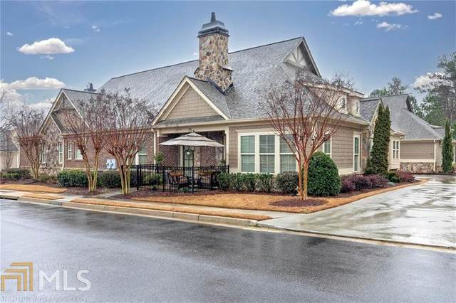 25 Cedarcrest Village Ct, Acworth, GA 30101 (MLS #8916935) :: Houska Realty Group