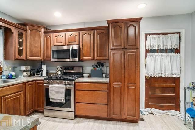 1826 Longdale Drive #0, Decatur, GA 30032 (MLS #8916958) :: Regent Realty Company