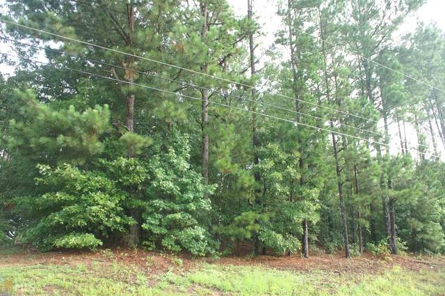 1070 Country Club Lane, Union Point, GA 30669 (MLS #8916979) :: AF Realty Group