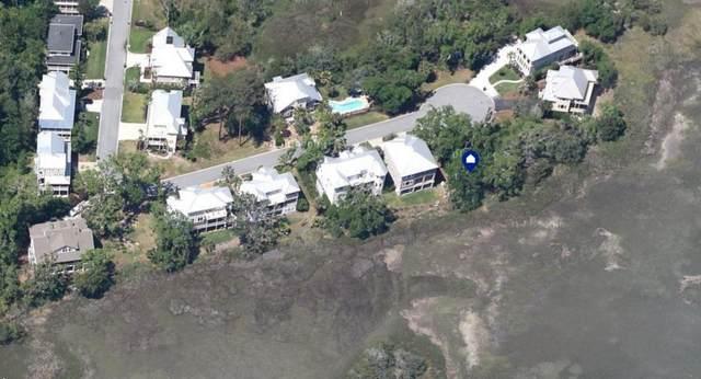 174 Sunrise Dr, Saint Simons Island, GA 31522 (MLS #8917182) :: Maximum One Greater Atlanta Realtors