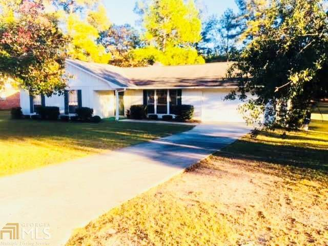 108 Whipoorwill Way, Dublin, GA 31021 (MLS #8917326) :: Buffington Real Estate Group