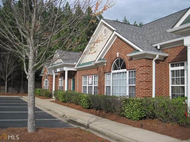 1198 Buckhead Xing Ste B, Woodstock, GA 30189 (MLS #8917405) :: Tim Stout and Associates