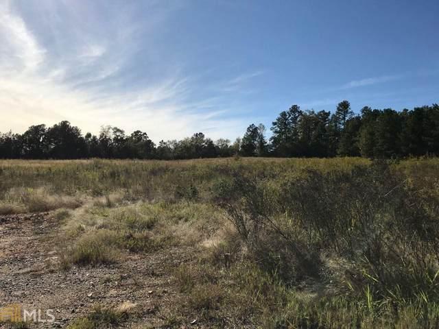 0 Sand Creek Trl C3, Gray, GA 31032 (MLS #8917589) :: Amy & Company | Southside Realtors