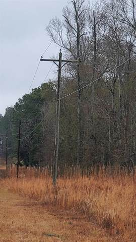 0 Highway 23, Millen, GA 30442 (MLS #8917667) :: Michelle Humes Group