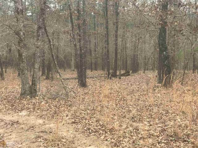 1077 Outrigger Dr Lot 48 A, Lincolnton, GA 30817 (MLS #8917701) :: RE/MAX Eagle Creek Realty
