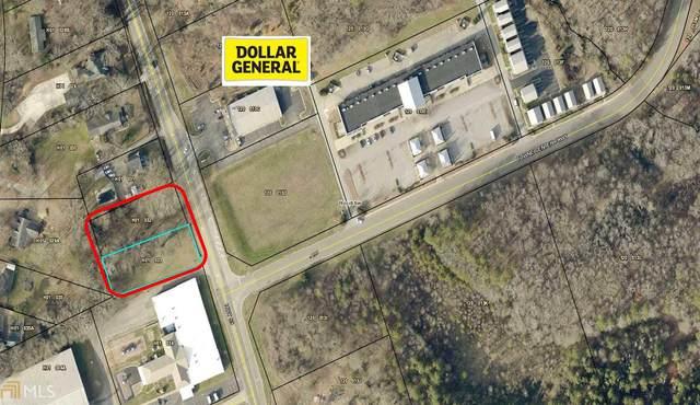 3987 And 4005 Highway 53, Hoschton, GA 30548 (MLS #8917854) :: Buffington Real Estate Group