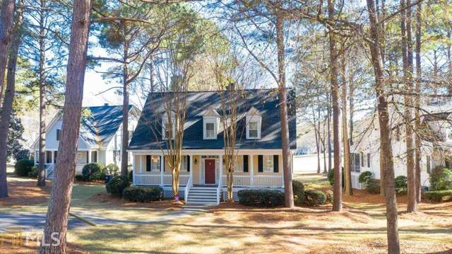 107 Oakton South, Eatonton, GA 31024 (MLS #8918115) :: Buffington Real Estate Group
