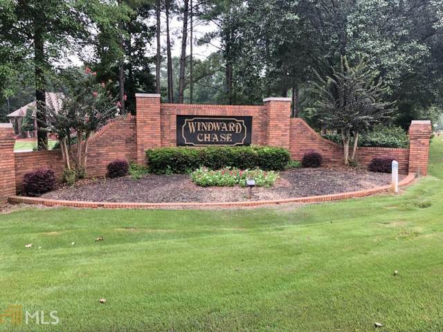 1216 Grande Vw, Loganville, GA 30052 (MLS #8918679) :: Buffington Real Estate Group