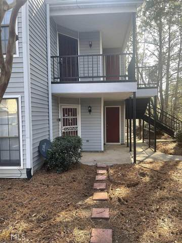 523 Windchase Ln, Stone Mountain, GA 30083 (MLS #8918944) :: RE/MAX Eagle Creek Realty