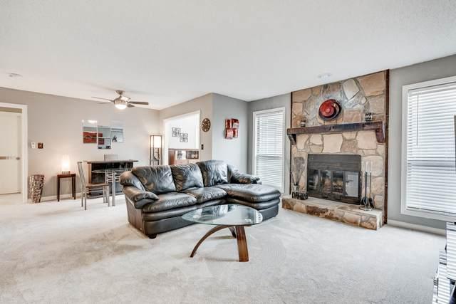 5802 Woodmont Blvd, Peachtree Corners, GA 30092 (MLS #8918954) :: Buffington Real Estate Group