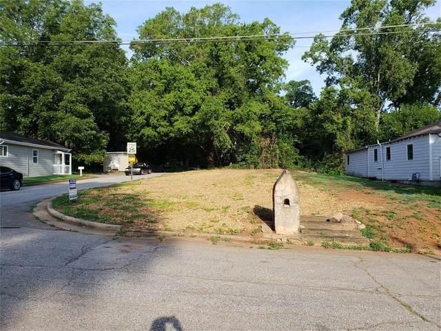 292 3Rd Ave, Avondale Estates, GA 30002 (MLS #8920430) :: Scott Fine Homes at Keller Williams First Atlanta